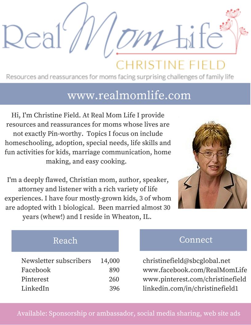www.realmomlife.com