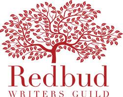 Redbud writers guild