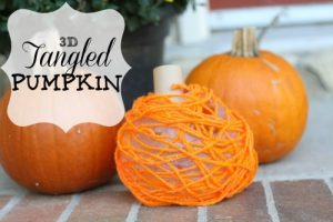 string-and-glue-pumpkin