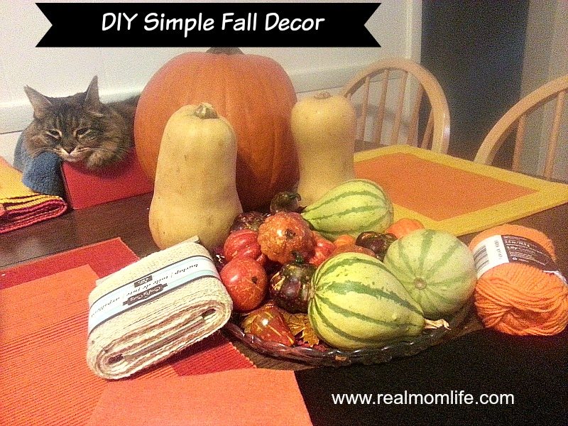 diy-SIMPLE-FALL-DECOR