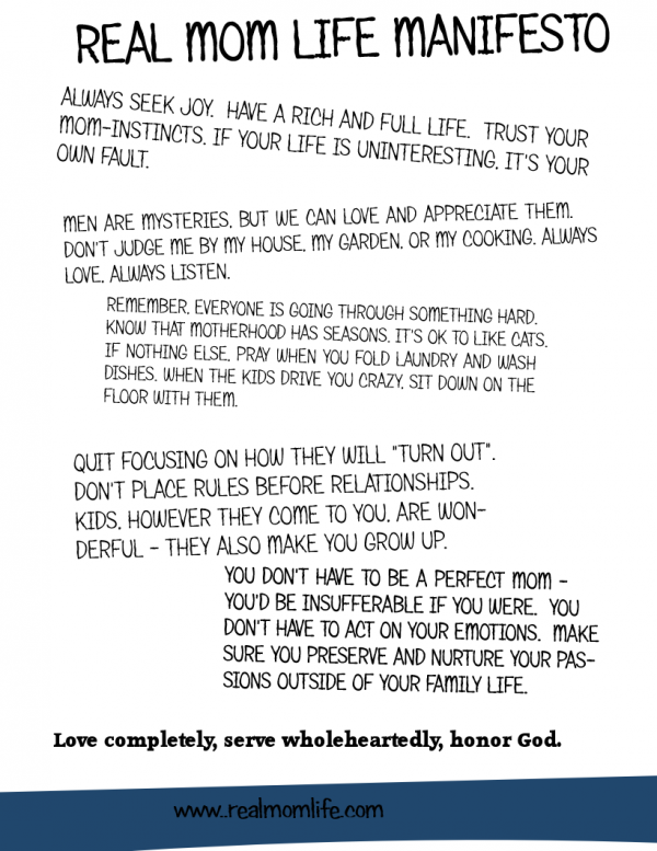 manifesto-600x777