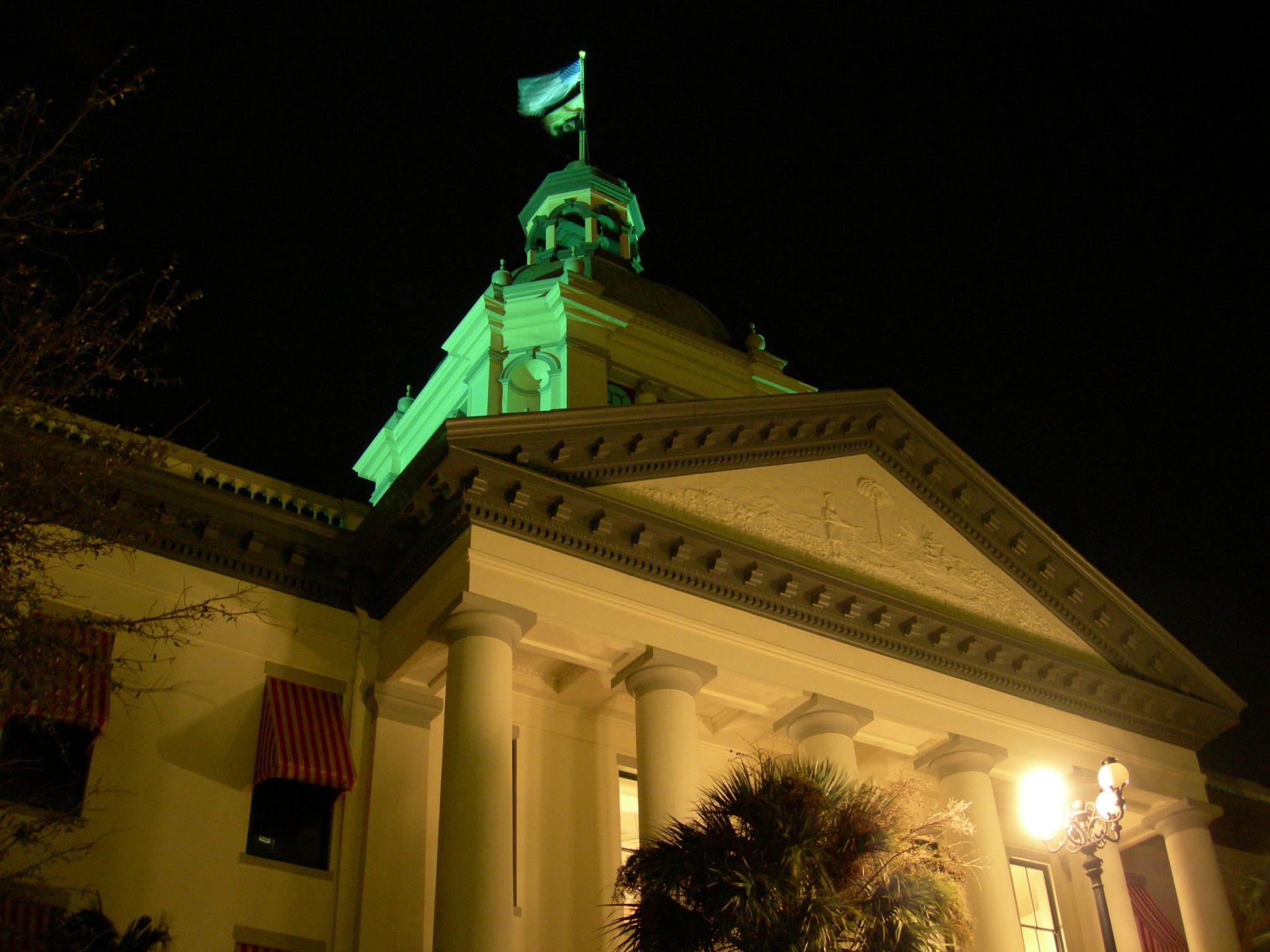 Elected officials flunk Constitution quiz
