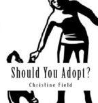 adopt 150 x 180