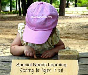 special-needs-learning