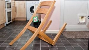 From: http://www.mnn.com/your-home/at-home/stories/8-videos-of-diy-home-improvement-fails
