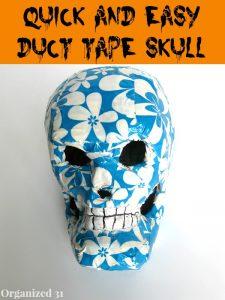 duct-tape-skull