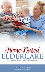 home based eldercare