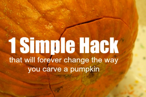 pumpkin-hack AMncCh
