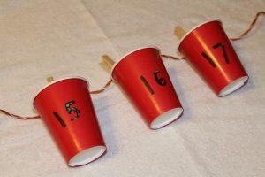 calendar-cups