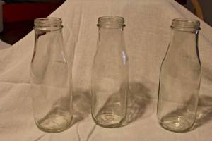 empty-bottles-300x200