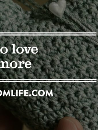 love self more