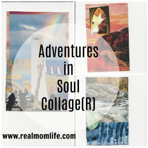 soul collage
