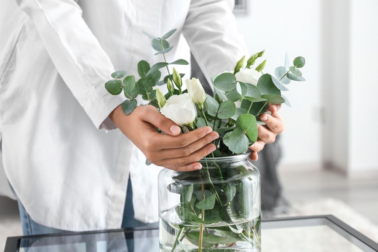 Spring Décor Ideas for Your Home