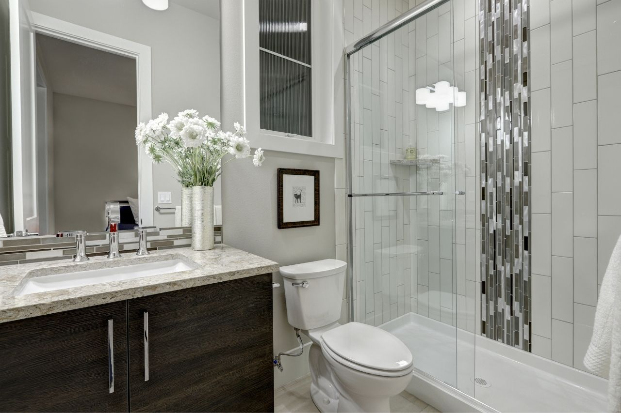 Remodeling Tips for a Perfect Bathroom