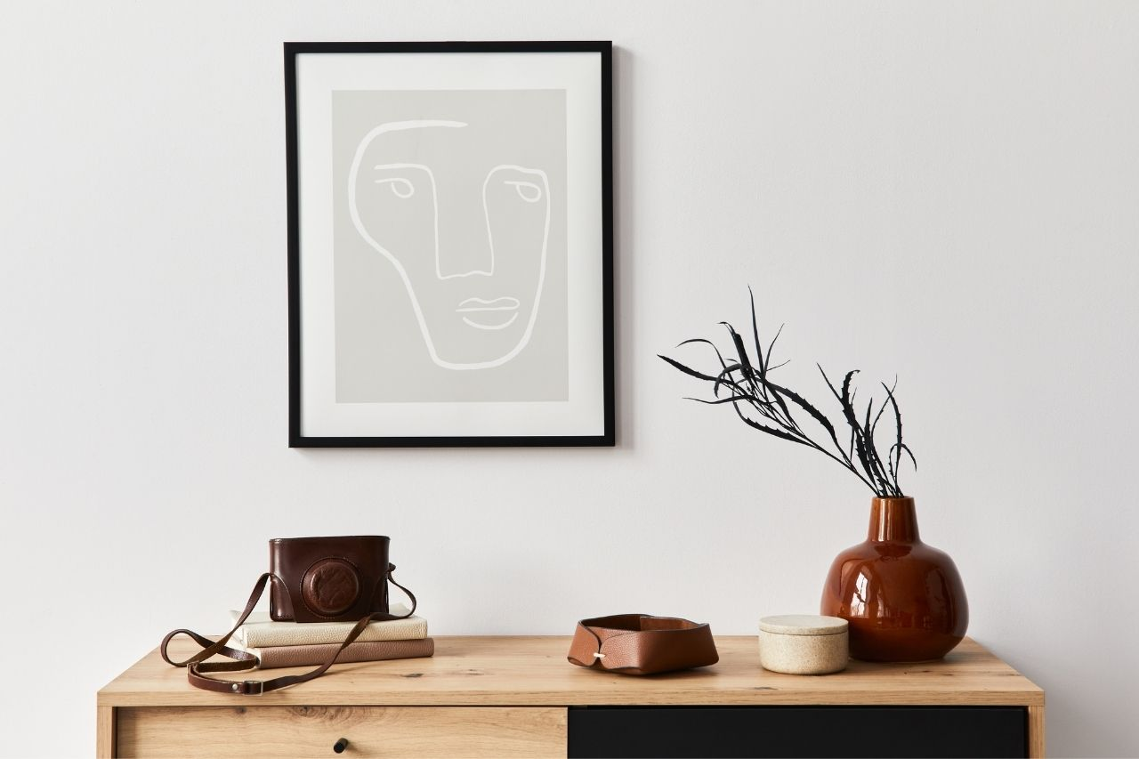 How to Mix Vintage and Modern Interior Home Décor
