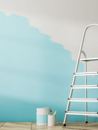 How To Refresh Your Home Without Breaking the Bank