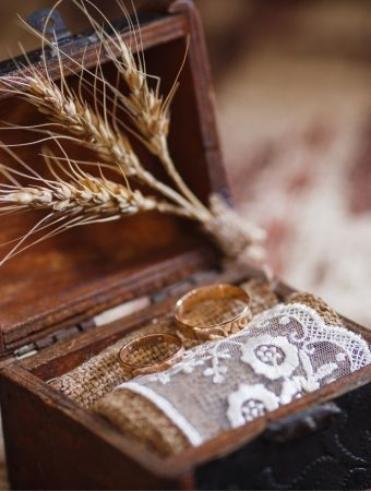 How To Preserve Family Heirlooms for the Next Generation