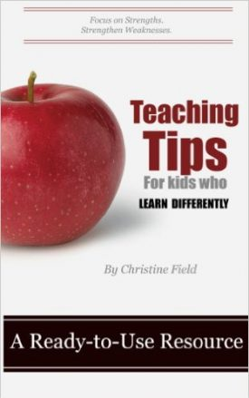 teaching-tips-for-kids-who-learn-differently-jpg
