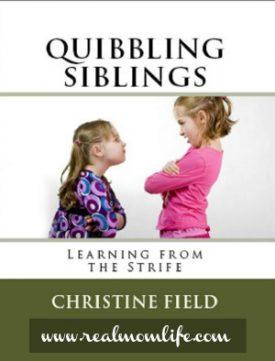 quibbling-siblings-ad-final-cover-jpg