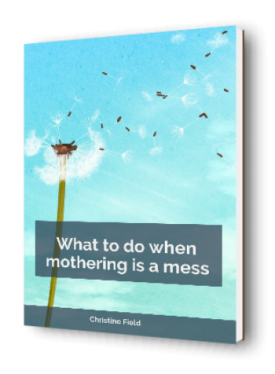 what-to-do-when-mothering-is-a-mess-cover-3d-for-wp-estore-png